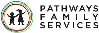 Pathways Family Services